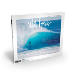 White Horses - Issue 28